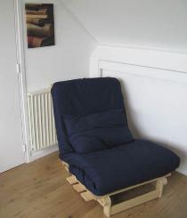 praktijkstoel1
